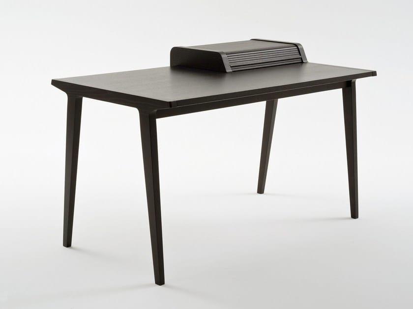 Secretary desk TAPPARELLE | Secretary desk by Colé Italia