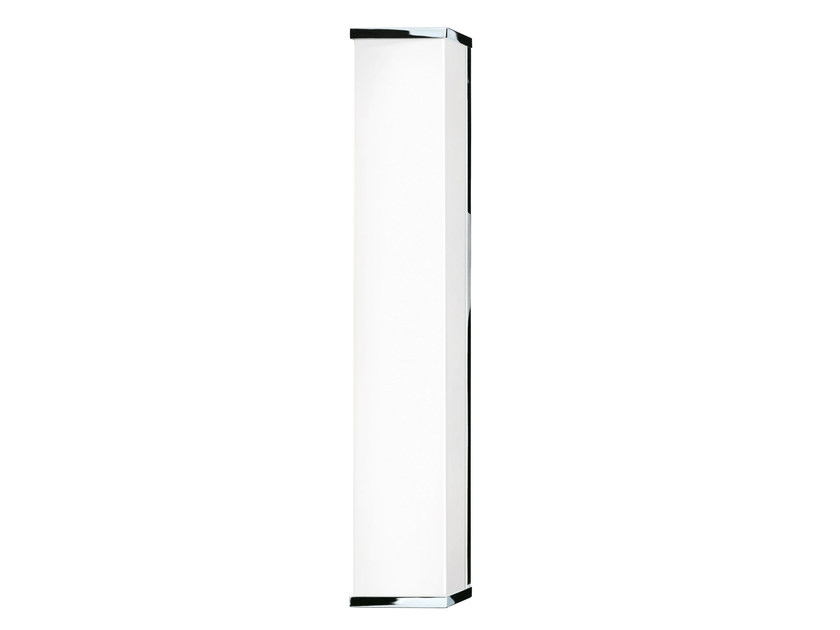 LED wall light MANHATTAN 60 by DECOR WALTHER