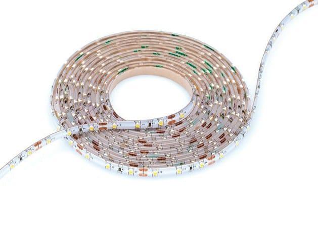LED strip light SÉRIE SD by TEKNI-LED