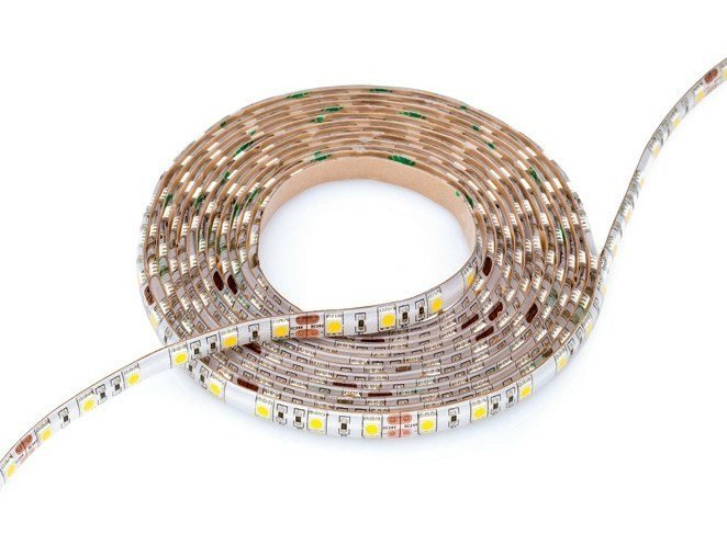 LED strip light SÉRIE H90 by TEKNI-LED