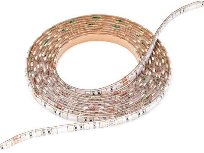LED strip light SÉRIE RGB HDI by TEKNI-LED