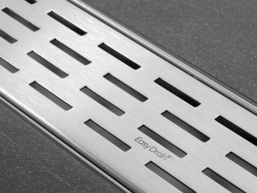Shower channel FIXT 30/50 by ESS Easy Drain
