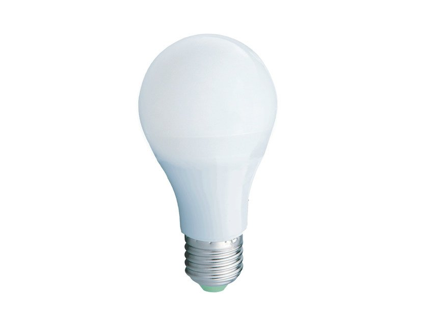 LED light bulb ZL 11 E27 by TEKNI-LED