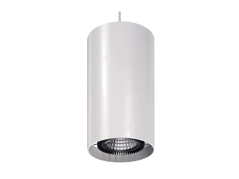 Ceiling lamp Tondo 3DS 5.0 by L&L Luce&Light