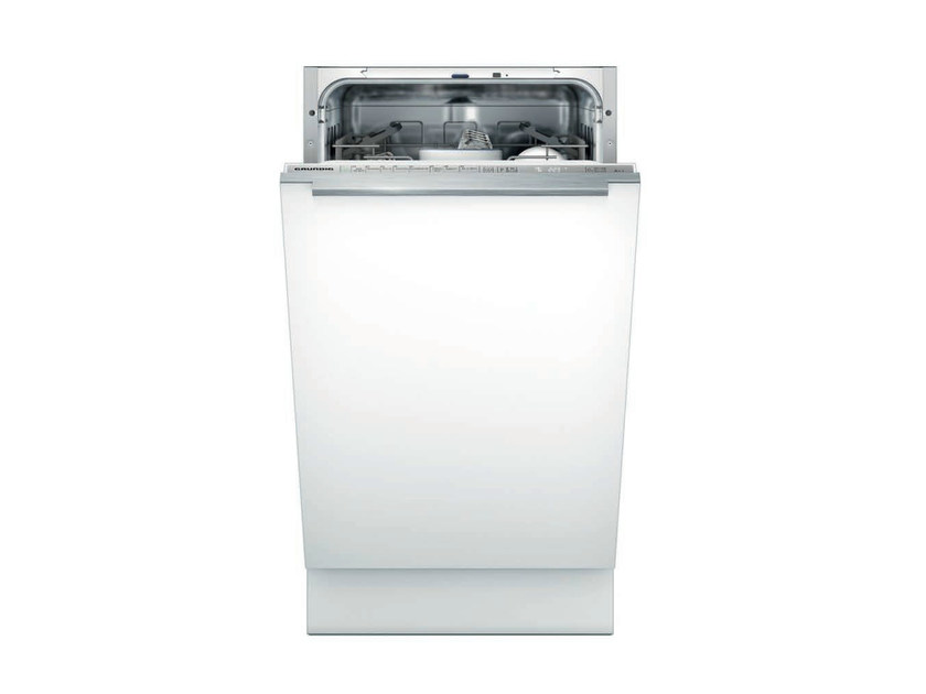Built-in dishwasher Class A + + GSV 41921 | Dishwasher by Grundig