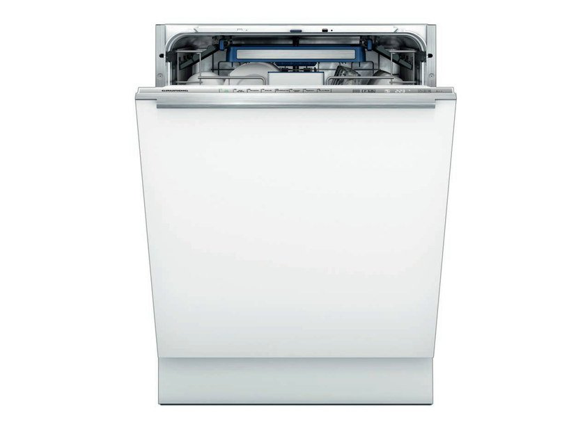 Built-in dishwasher Class A+++ GNV 41931 | Dishwasher by Grundig