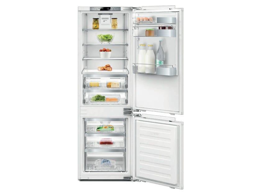 GKNI 15720 | Refrigerator By Grundig