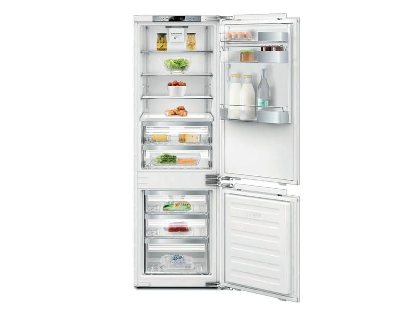 GKNI 15730 | Refrigerator By Grundig