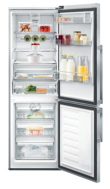 GKN 16820 X | Refrigerator By Grundig