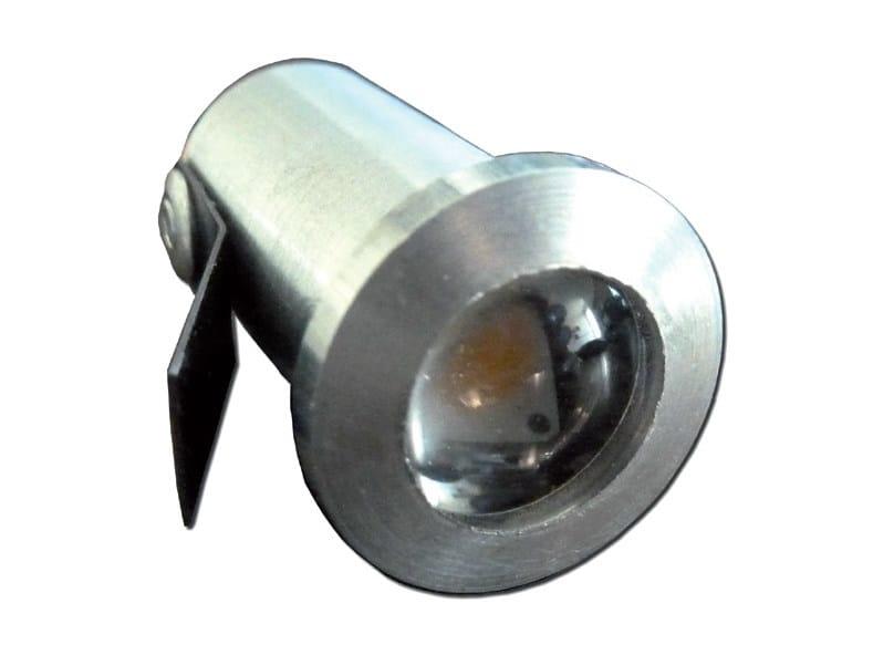 Faretto a LED MICRO by TEKNI-LED