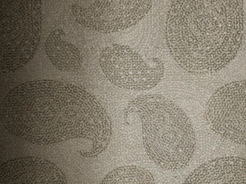 Motif wallpaper BALI by Wall&decò