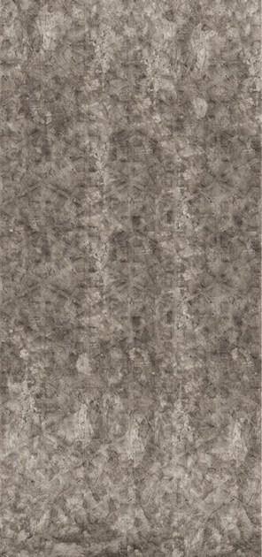 Carta da parati a motivi effetto muro geometrica exa by for Carta da parati effetto muro