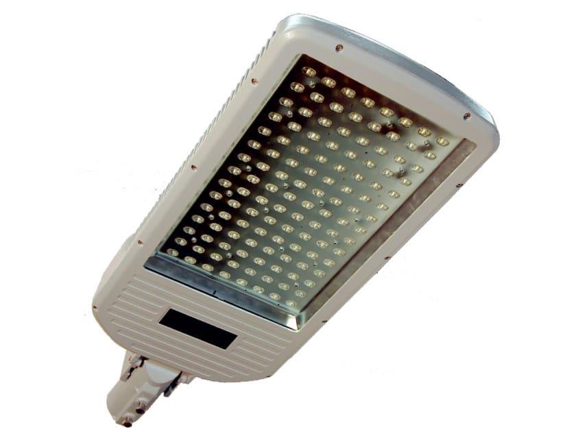 LED street lamp URBAN 2 by TEKNI-LED