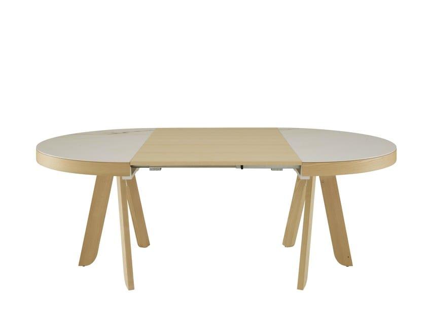Best tavolo da pranzo images dining room dining