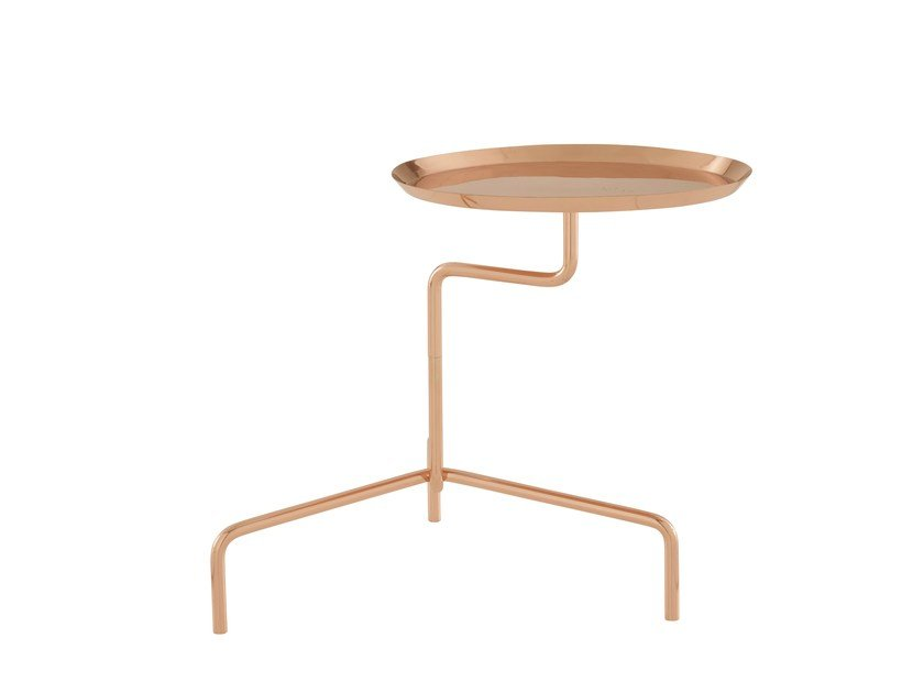 Side table PHOBOS by Ligne Roset