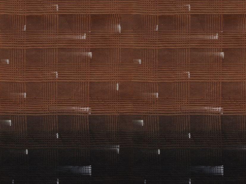 Check wallpaper RAZOR by Wall&decò