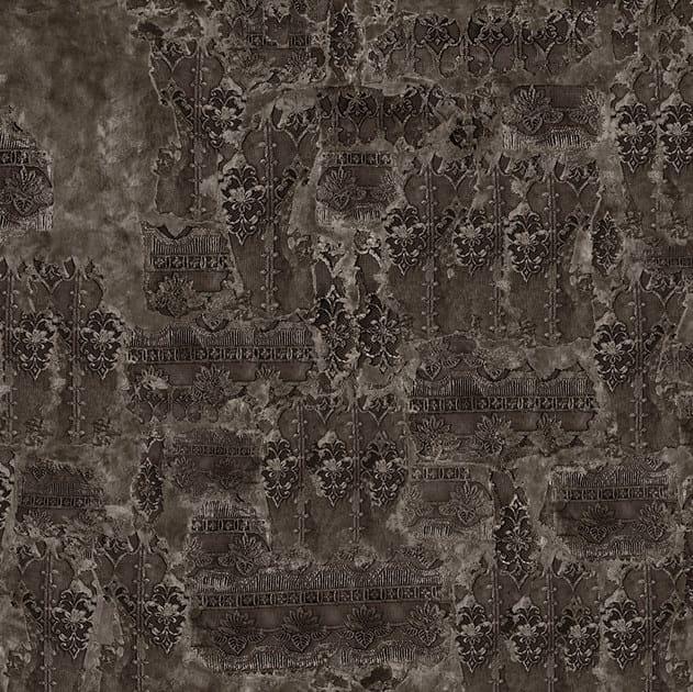 Carta da parati effetto muro sangallo by wall dec design for Wall e deco rivenditori