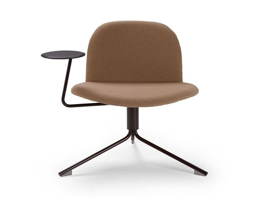 Easy chair SATELLITE by Offecct
