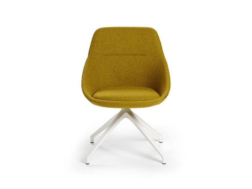 Chair EZY LOW by Offecct