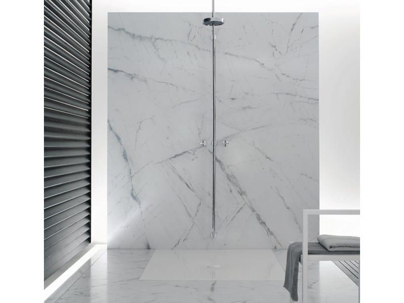 TARA   Colonna doccia