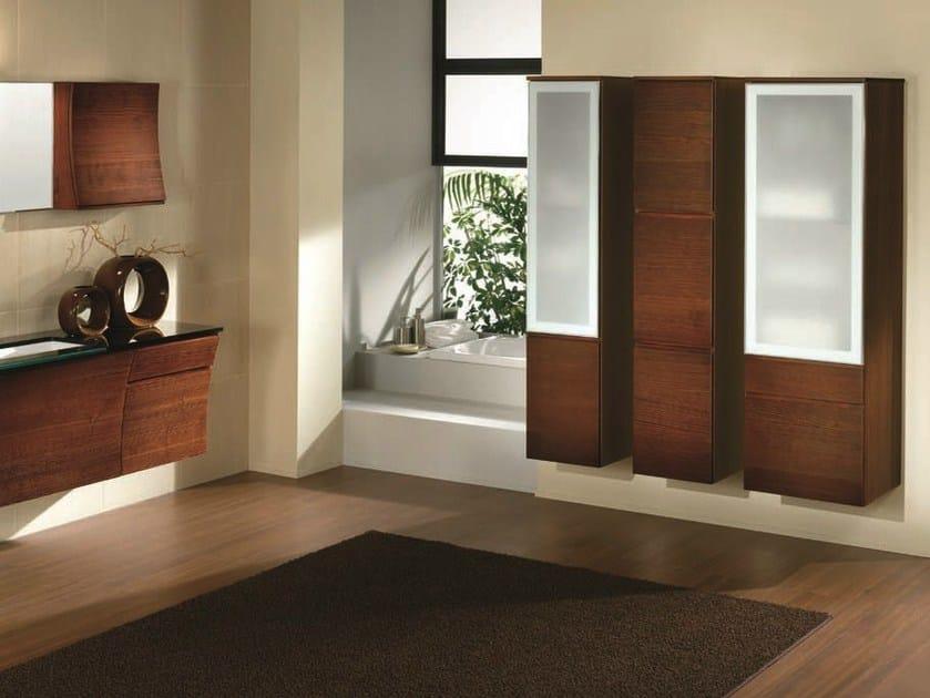 Bello mobili bagno on line arredo vendita online pignataroshop com