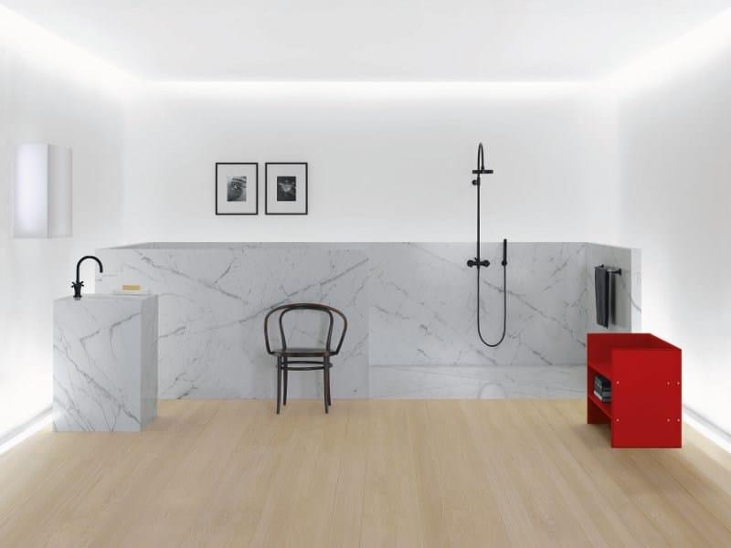 TARA | Colonna doccia