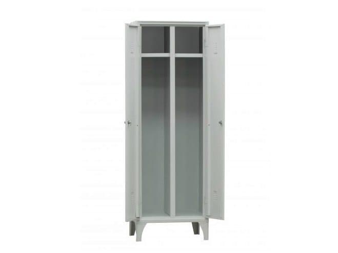 Locker 114/02 | Locker by Castellani.it