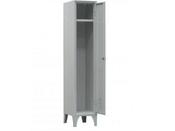 Locker 116/01 | Locker by Castellani.it