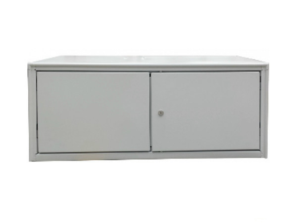 Locker 214/02/AL/H400 | Locker by Castellani.it