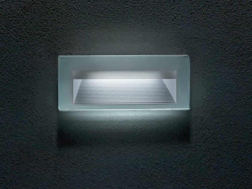 Goccia illuminazione illuminazione per esterni archiproducts