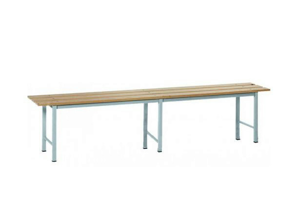 Players bench PF/LE/M/2000 | Players bench by Castellani.it