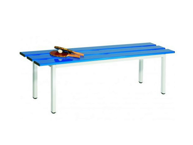 Players bench BE/03/M/EA/AL/I | Players bench by Castellani.it