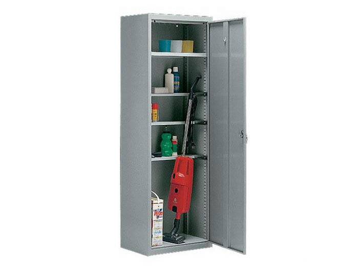 Utility cabinet PS1 | Utility cabinet by Castellani.it