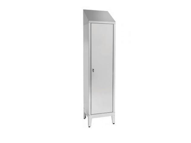 Utility cabinet S050.696.01 | Utility cabinet by Castellani.it