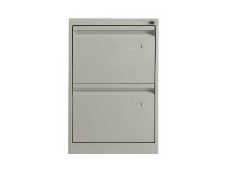 Metal filing cabinet 106.802 | Filing cabinet by Castellani.it