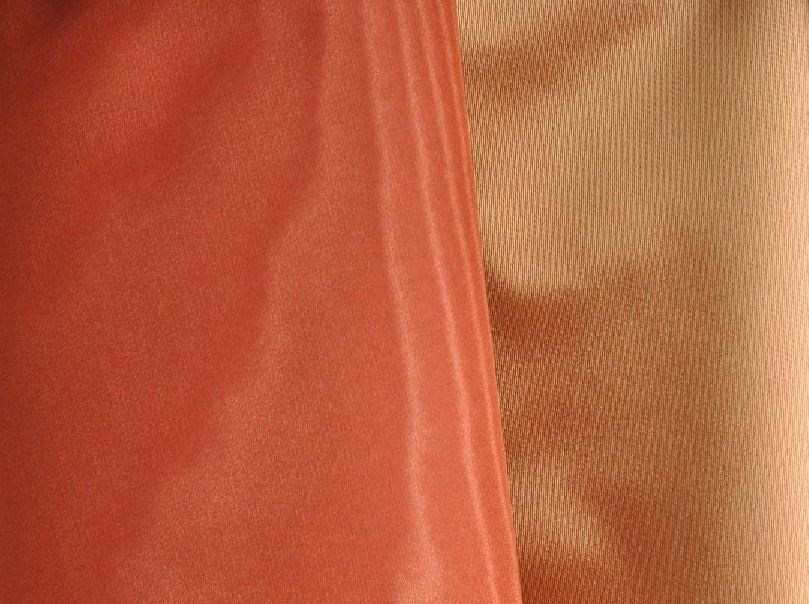 Upholstery fabric ALCAZAR by LELIEVRE