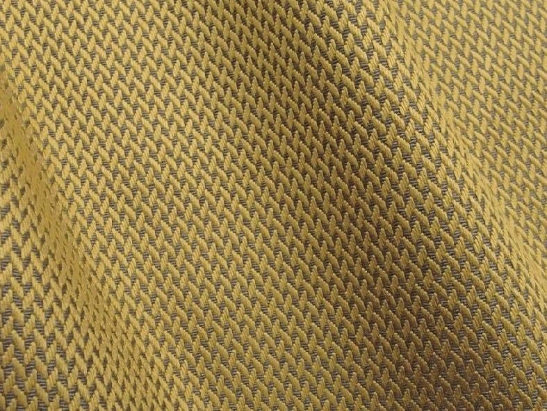 Upholstery fabric PICCOLO by LELIEVRE