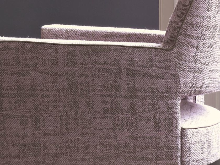 Upholstery fabric MODERNA by Zimmer + Rohde