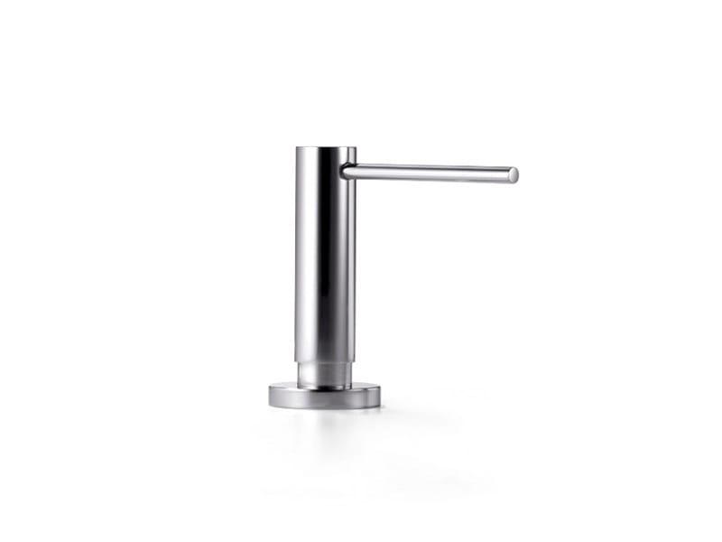 Liquid soap dispenser 82 436 970 | Liquid soap dispenser by Dornbracht
