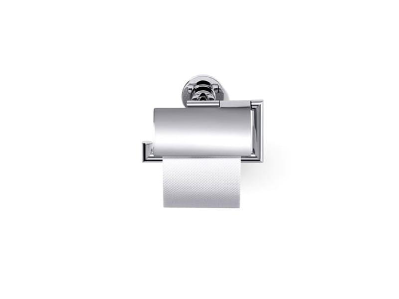 Toilet roll holder 83 510 892 | Toilet roll holder by Dornbracht