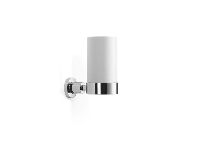 Applique per bagno by dornbracht design sieger design