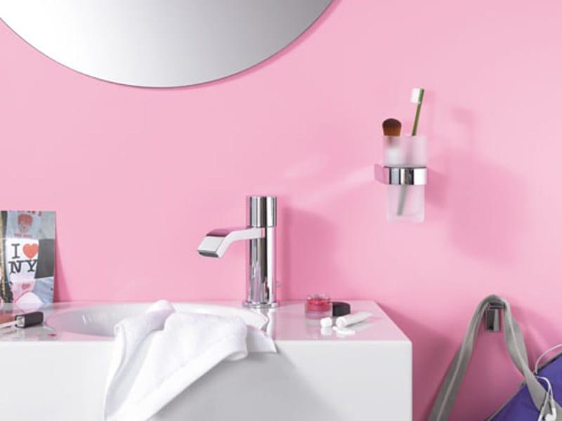 IMO | Miscelatore per lavabo monoforo