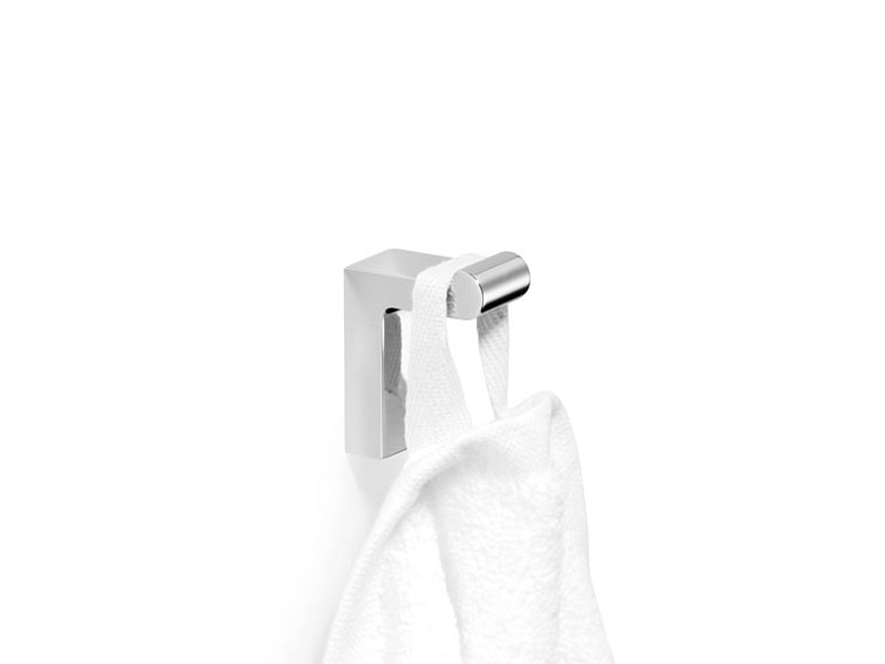 Robe hook IMO | Robe hook by Dornbracht
