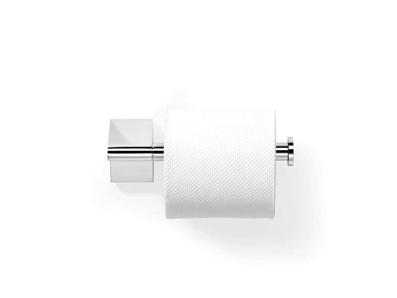 Toilet roll holder 83 500 670 | Toilet roll holder by Dornbracht