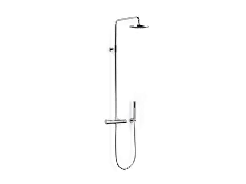 TARA.LOGIC | Colonna doccia