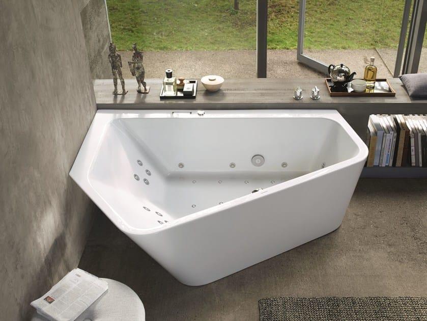 Vasca Da Bagno Duravit Prezzi : Paiova vasca da bagno by duravit design eoos