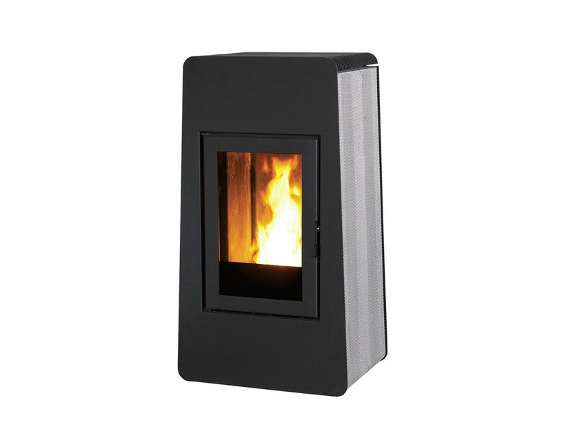 Pellet stove LAM by MCZ GROUP