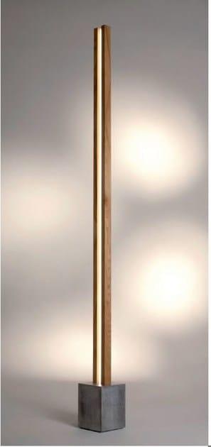 floor bases lamp s wooden white base standard wood table