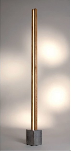 sten lights lampshade en wooden floor fabric ie lamp flower wood