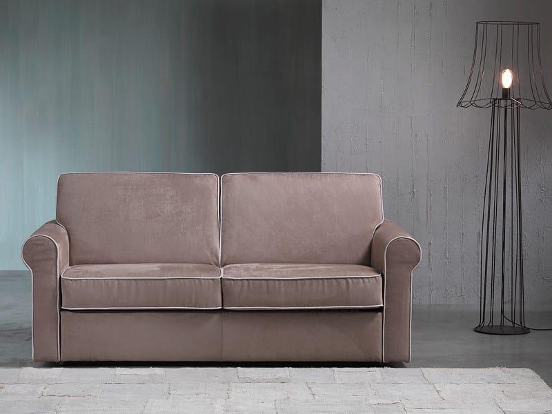 Sofa bed DIVA by Divanidea